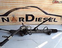 Caseta directie Opel Astra