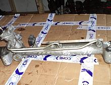 Imagine Caseta directie Opel Vectra 2008 Piese Auto