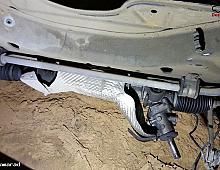 Imagine Caseta directie Renault Laguna 2 2003 Piese Auto