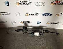 Imagine Caseta directie Volkswagen Golf Plus 2008 Piese Auto