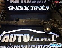 Imagine Caseta directie Volvo V70 II combi P80 2000 Piese Auto