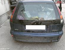 Caseta directie Fiat Marea