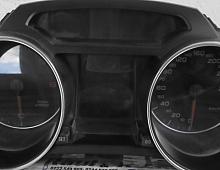 Imagine Ceasuri bord Audi A5 2009 cod 8t0920931d Piese Auto
