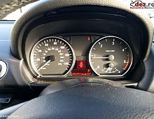 Ceasuri bord BMW Seria 1