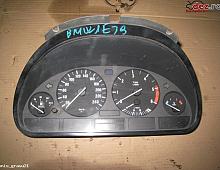 Imagine Ceasuri bord BMW Seria 5 1995 Piese Auto