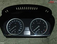 Imagine Ceasuri bord BMW Seria 5 2005 Piese Auto