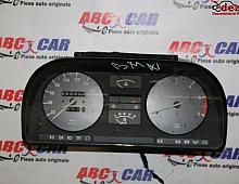 Imagine Ceasuri bord BMW Seria 5 E34 1990 cod 1380432 Piese Auto