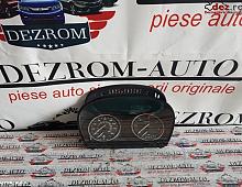 Imagine Ceasuri bord BMW Seria 5 e60/e61 2008 Piese Auto
