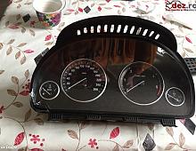 Imagine Ceasuri bord BMW Seria 5 F11 2012 Piese Auto