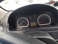 Imagine Ceasuri bord Chevrolet Aveo 2007 Piese Auto