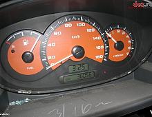 Imagine Ceasuri bord Chevrolet Spark LS 2009 Piese Auto