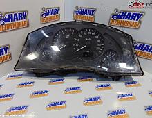Ceasuri bord Opel Meriva