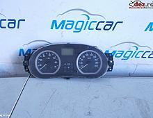 Imagine Ceasuri bord Dacia Logan SD 2006 cod 216774992 Piese Auto