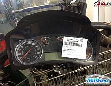 Ceasuri bord Fiat Croma
