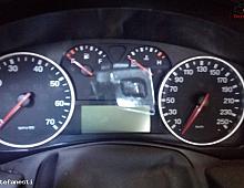 Imagine Ceasuri bord Fiat Croma 2007 Piese Auto