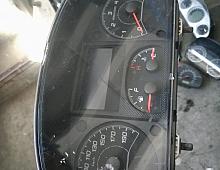Imagine Ceasuri bord Fiat Ducato 2014 cod 555001210200 Piese Auto