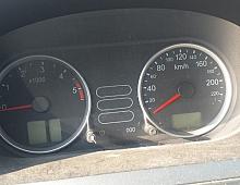 Imagine Ceasuri bord Ford Fiesta 2004 Piese Auto
