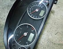 Imagine Ceasuri bord Ford Mondeo 2006 Piese Auto