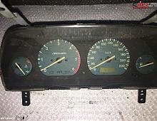 Imagine Ceasuri bord Land Rover Freelander 2000 Piese Auto