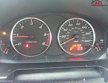 Imagine Ceasuri bord Mazda 6 Limousine 2003 Piese Auto