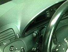 Imagine Ceasuri bord Mercedes C 220 2003 Piese Auto