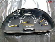 Imagine Ceasuri bord Mercedes Sprinter 2003 Piese Auto