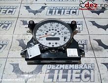 Imagine Ceasuri bord Mini Cooper 2002 Piese Auto