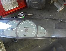 Imagine Ceasuri bord Opel Omega 2000 Piese Auto