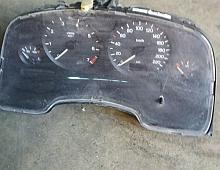 Imagine Ceasuri bord Opel Zafira 2003 Piese Auto