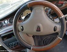 Imagine Ceasuri bord Rover 75 2003 Piese Auto
