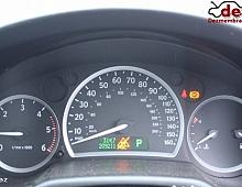 Imagine Ceasuri bord Saab 9-3 2006 Piese Auto