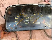 Imagine Ceasuri bord Seat Cordoba 1998 Piese Auto