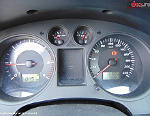 Imagine Ceasuri bord Seat Cordoba 2002 Piese Auto
