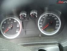 Imagine Ceasuri bord Seat Cordoba 2003 Piese Auto