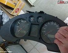 Imagine Ceasuri bord Seat Ibiza 2003 Piese Auto