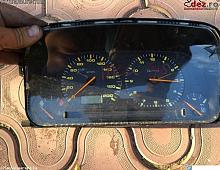Imagine Ceasuri bord Seat Inca 1998 Piese Auto
