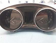Imagine Ceasuri bord Skoda Superb 2009 cod 3T2920911E Piese Auto