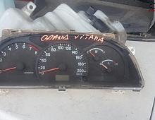 Imagine Ceasuri bord Suzuki Grand Vitara 2001 Piese Auto