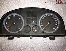 Imagine Ceasuri bord Volkswagen Golf 2000 Piese Auto