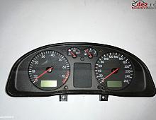 Imagine Ceasuri bord Volkswagen Passat 2000 Piese Auto