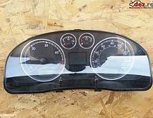 Imagine Ceasuri bord Volkswagen Passat 2004 Piese Auto