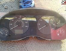 Imagine Ceasuri bord Volkswagen Sharan 1999 Piese Auto