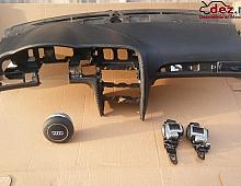 Imagine Centura de siguranta Audi RS6 2014 Piese Auto