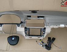 Imagine Centura de siguranta BMW Seria 5 2015 Piese Auto