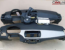 Imagine Centura de siguranta BMW Z3 M 2006 Piese Auto