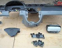 Imagine Centura de siguranta Chevrolet Nubira 2007 Piese Auto