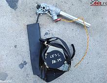 Imagine Centura de siguranta Citroen C5 2006 Piese Auto
