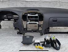 Imagine Centura de siguranta Hyundai H-1 2008 Piese Auto