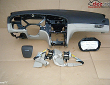 Imagine Centura de siguranta Saab 9-5 2012 Piese Auto