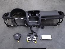 Imagine Centura de siguranta Volkswagen Eos 2014 Piese Auto